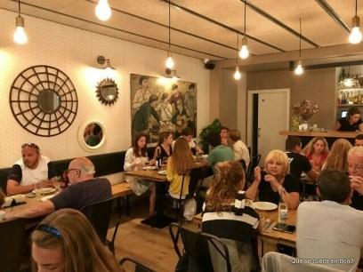 Restaurante Marmara Llafranch Que se cuece en Bcn (64)