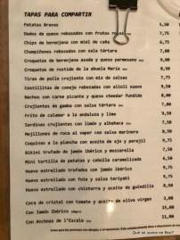 Restaurante Marmara Llafranch Que se cuece en Bcn (66)