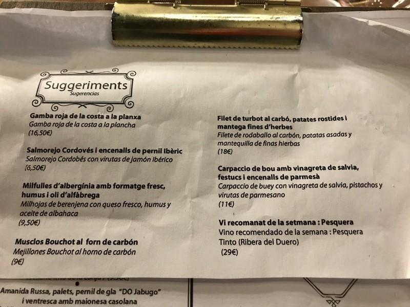 Restaurante La Vermuterie Vermuteria Gastronomica que se cuece en bcn planes barcelona (12)