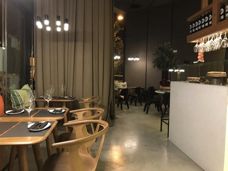 Restaurante La Vermuterie Vermuteria Gastronomica que se cuece en bcn planes barcelona (16)
