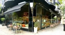 Restaurante La Vermuterie Vermuteria Gastronomica que se cuece en bcn planes barcelona (18)