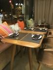 Restaurante La Vermuterie Vermuteria Gastronomica que se cuece en bcn planes barcelona (29)