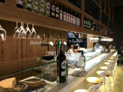 Restaurante La Vermuterie Vermuteria Gastronomica que se cuece en bcn planes barcelona (5)