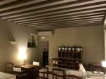 Restaurante Sa Rascassa Begur que se cuece en bcn planes costa brava (12)
