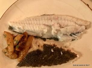 Restaurante Sa Rascassa Begur que se cuece en bcn planes costa brava (27)