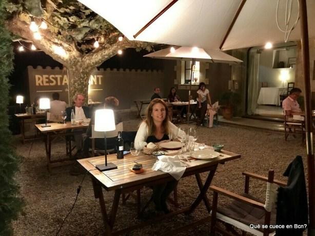 Restaurante Sa Rascassa Begur que se cuece en bcn planes costa brava (38)