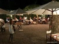 Restaurante Sa Rascassa Begur que se cuece en bcn planes costa brava (47)