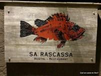 Restaurante Sa Rascassa Begur que se cuece en bcn planes costa brava (48)