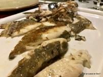 Restaurante Sa Rascassa Begur que se cuece en bcn planes costa brava (55)