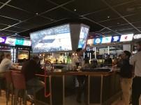 NBA Cafe restaurante que se cuece en bcn planes barcelona (25)