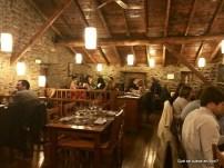 Restaurante la Borda del Cereta cerdanya puigcerda que se cuece en bcn planes (24)