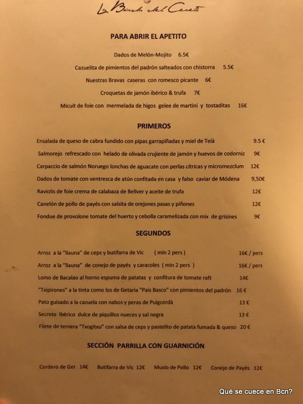 Restaurante la Borda del Cereta cerdanya puigcerda que se cuece en bcn planes (40)