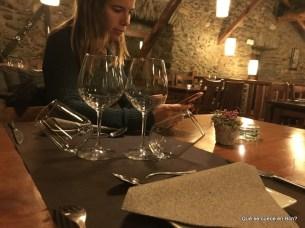 Restaurante la Borda del Cereta cerdanya puigcerda que se cuece en bcn planes (42)