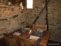 Restaurante la Borda del Cereta cerdanya puigcerda que se cuece en bcn planes (47)