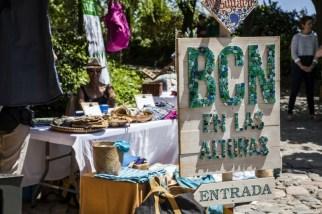 Bcn en las alturas que se cuece en bcn planes barcelona (1)