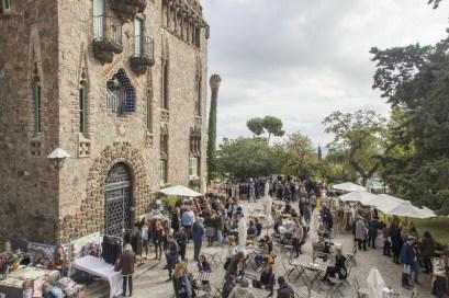Bcn en las alturas que se cuece en bcn planes barcelona (3)