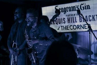 CONCIERTO_MARQUIS HILL_SEAGRAMS_12
