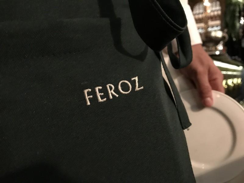 Restaurante Feroz que se cuece en Bcn planes barcelona (25)