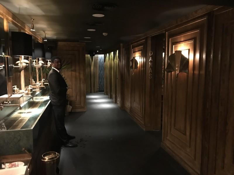 Restaurante Feroz que se cuece en Bcn planes barcelona (33)
