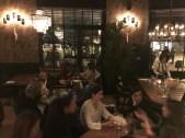 Restaurante Feroz que se cuece en Bcn planes barcelona (42)