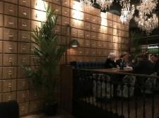 Restaurante Feroz que se cuece en Bcn planes barcelona (6)