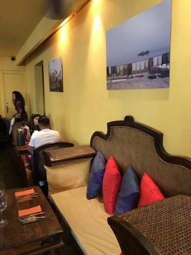 Restaurante Mayura Que se cuece en bcn planes barcelona (13)