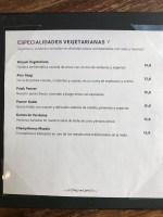 Restaurante Mayura Que se cuece en bcn planes barcelona (22)