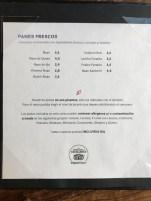 Restaurante Mayura Que se cuece en bcn planes barcelona (24)