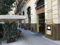 Restaurante Mayura Que se cuece en bcn planes barcelona (3)