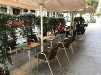 Restaurante Mayura Que se cuece en bcn planes barcelona (4)