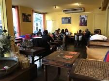 Restaurante Mayura Que se cuece en bcn planes barcelona (9)