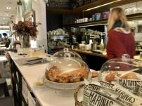 restaurante amarte muntaner que se cuece en bcn planes barcelona (12)