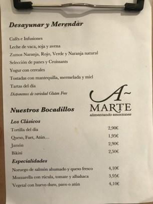 restaurante amarte muntaner que se cuece en bcn planes barcelona (15)