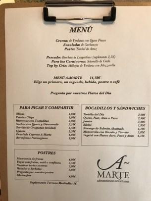 restaurante amarte muntaner que se cuece en bcn planes barcelona (3)