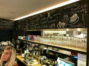 restaurante amarte muntaner que se cuece en bcn planes barcelona (33)