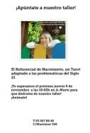 restaurante amarte muntaner que se cuece en bcn planes barcelona (44)