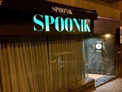 Restaurante Spoonik Barcelona que se cuece en bcn (17)