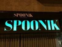 Restaurante Spoonik Barcelona que se cuece en bcn (18)