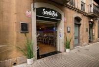 Restaurante Santabel Barcelona que se cuece en bcn (28)