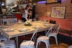 Restaurante Santabel Barcelona que se cuece en bcn (5)