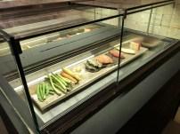 restaurante hetta celeri que se cuece en bcn planes barcelona (1)
