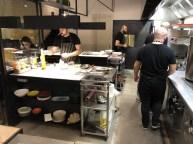 restaurante hetta celeri que se cuece en bcn planes barcelona (2)