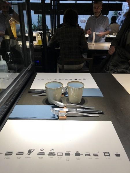 restaurante hetta celeri que se cuece en bcn planes barcelona (5)