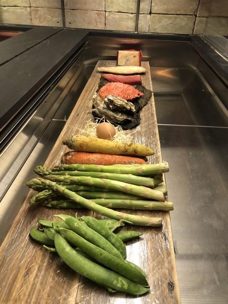 restaurante hetta celeri que se cuece en bcn planes barcelona (8)