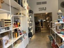 domestico shop barcelona decoracion que se cuece en bcn (16)