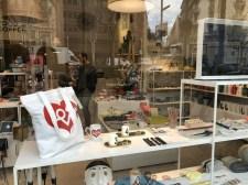 domestico shop barcelona decoracion que se cuece en bcn (18)