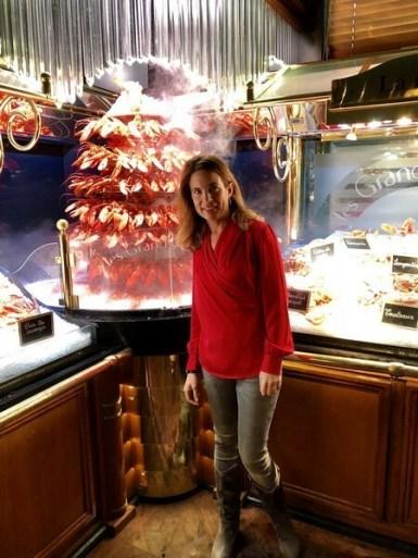 les grands buffets narbonne que se cuece en bcn bufet escapada planes (23)