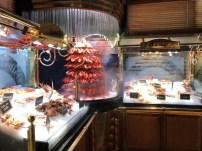 les grands buffets narbonne que se cuece en bcn bufet escapada planes (28)