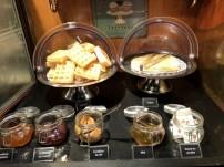 les grands buffets narbonne que se cuece en bcn bufet escapada planes (32)