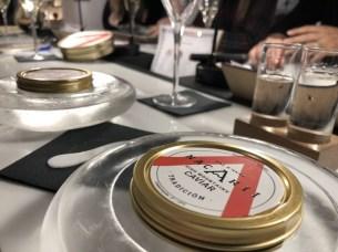 nacarii caviar barcelona que se cuece en bcn planes (9)
